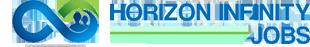 Horizon Infinity Jobs Logo